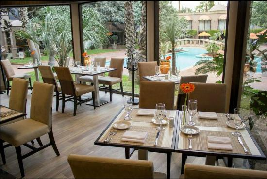 Hotel Lucerna Tijuana 129 1 6 Updated 2018 Prices Reviews Mexico Tripadvisor