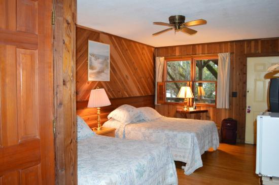 The Silver Lake Motel & Inn 사진