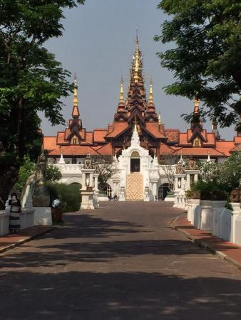 The Dhara Dhevi Chiang Mai: photo2.jpg
