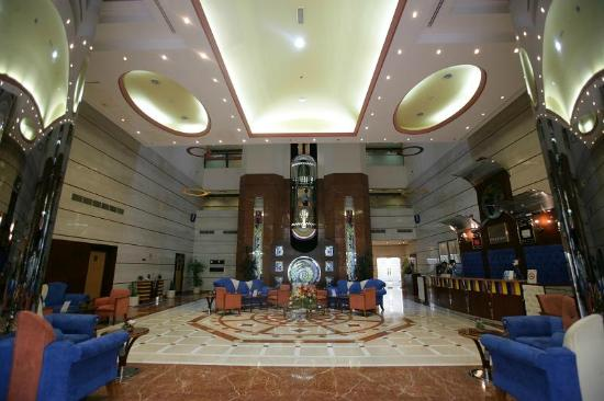 Desert Rose Hotel Apartments 31 4 5 Updated 2019 Prices Specialty Reviews Dubai United Arab Emirates Tripadvisor