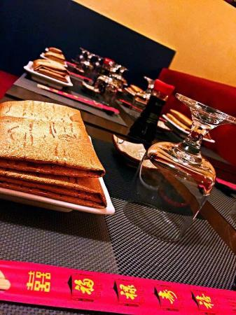 I migliori 10 ristoranti vicino a bar pizzeria pulcinella for Asaka japanese cuisine