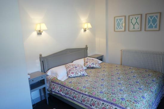 hotel de biencourt azay le rideau voir les tarifs 160 avis et 119 photos. Black Bedroom Furniture Sets. Home Design Ideas