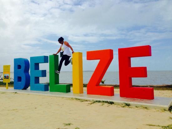 Belize free zone casino casino windsor coupon
