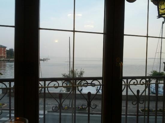 Hotel Bel Soggiorno - Foto di Garda Sol Apart-Hotel & Spa, Toscolano ...