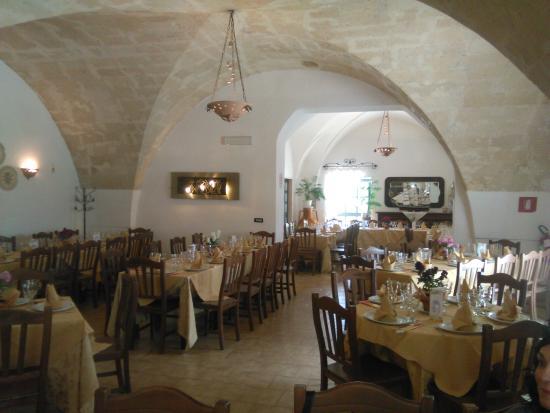 Hotel Ristorante Al Capretto d'Oro