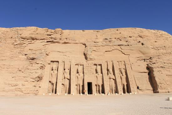show topic luxor travel agents nile river valley