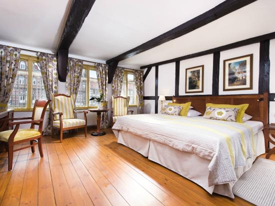 Doppelzimmer Historisch Picture Of Travel Charme Gothisches Haus