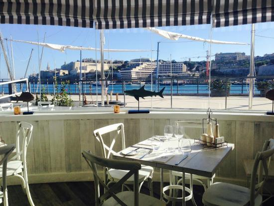 the galley, ta' xbiex - restaurant reviews, phone number & photos