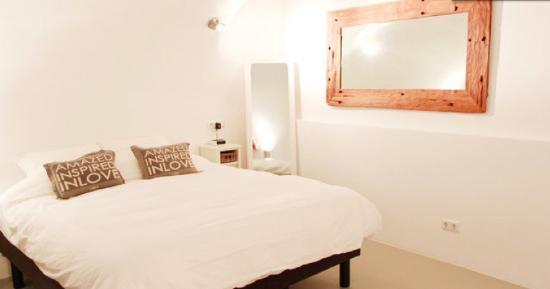 Hotel26