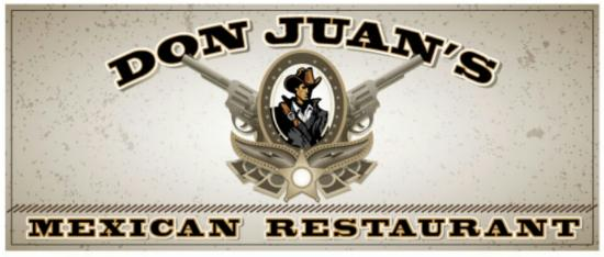 Don Juan's Mexican Restaurant
