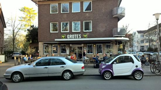 ‪Grotes‬