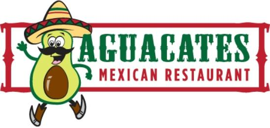 Mexican Restaurant Lockport Ny