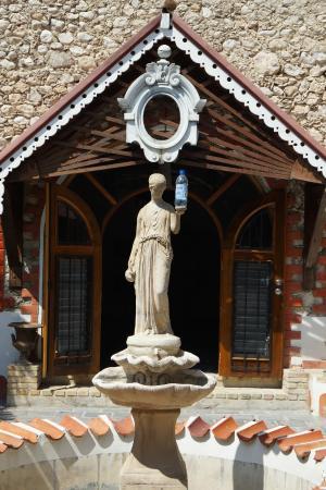 Museum Ogier-Fombrun: ?