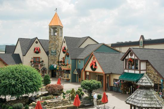 Christmas Place (Pigeon Forge, TN): Top Tips Before You Go (with ...