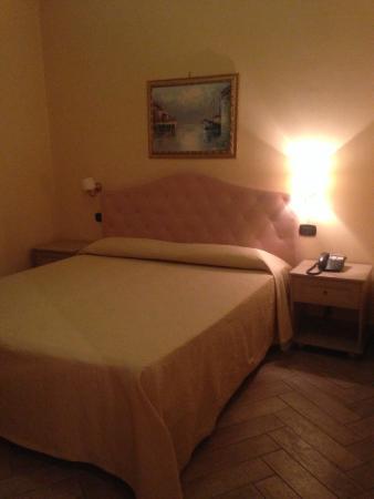 Hotel Barbato Secondigliano Prezzi