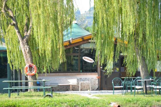 Bar Ristorante Lago Berico