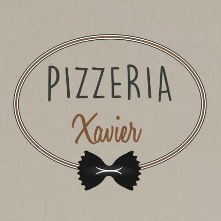 Pizzeria Xavier