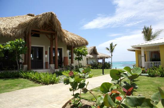 Club Med Punta Cana: Resort
