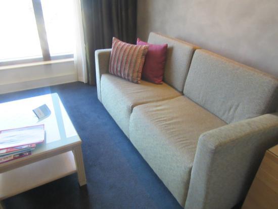 2 bedroom hotel melbourne cbd bedroom hymns lyrics vimeo diy