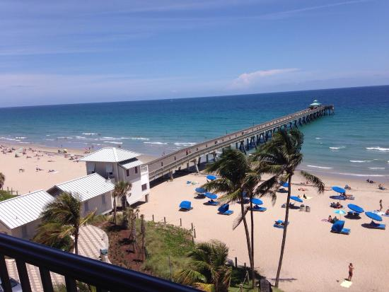 Wyndham Deerfield Beach Resort Au 263 A U 2 7 8 2018 Prices Reviews Florida Photos Of Hotel Tripadvisor