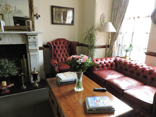 Pymgate Lodge Airport Hotel Cheadle Updated 2019