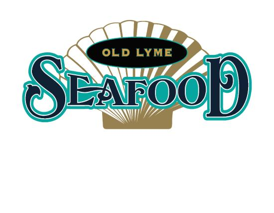 Old Lyme Restaurant Reviews