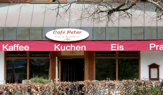 Beste Spielothek in Nußdorf am Inn finden