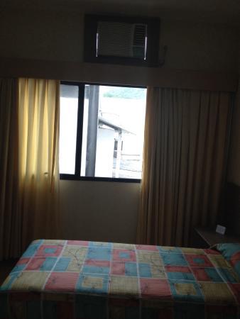 Entremares Hotel: Foto 3