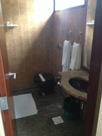 Entremares Hotel: Foto 4