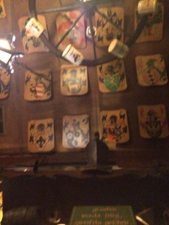 Haus Wertheym: photo5.jpg