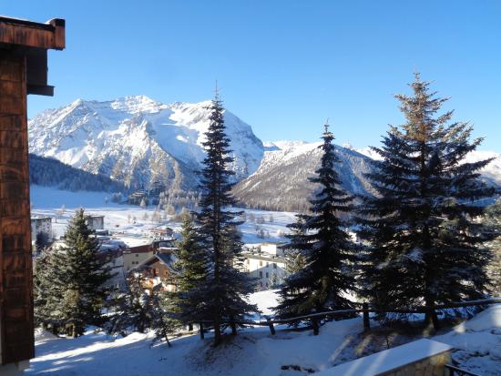 Hotel Sud Ovest Sestriere Recensioni