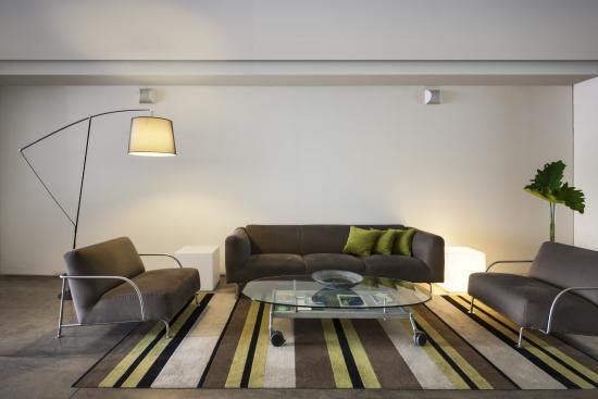 Design Suites Buenos Aires Bewertungen Fotos