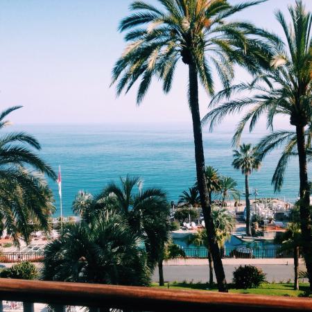 Royal Hotel Sanremo : photo0.jpg