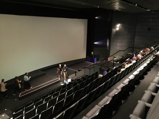 No.6 Cinema