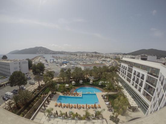 Aguas de Ibiza: photo0.jpg