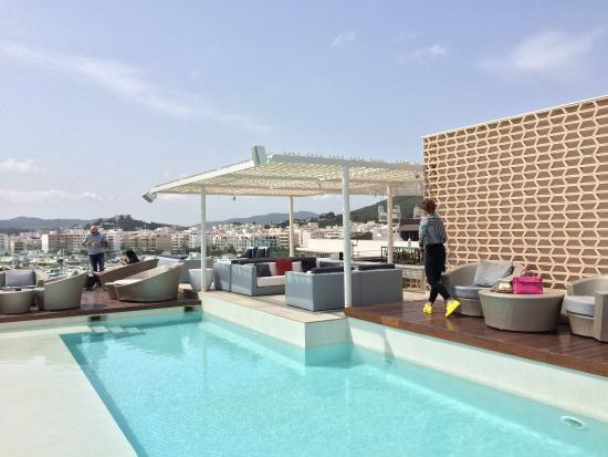 Aguas de Ibiza: photo1.jpg