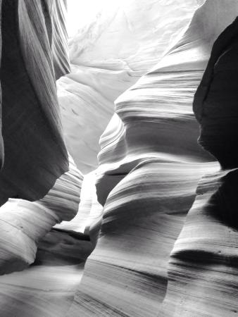 Dixie Ellis' Lower Antelope Canyon Tours