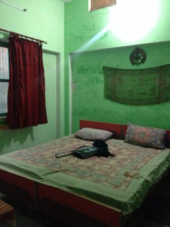Bhadra Kali Guest House