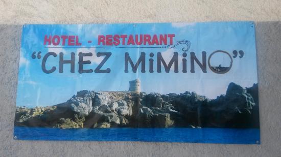 Chez Mimino
