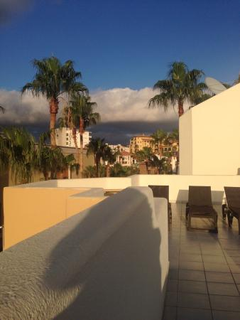 Marina Fiesta Resort & Spa: photo0.jpg