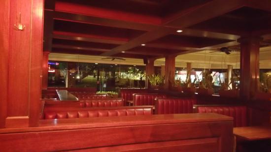 Harper S Restaurant In Columbia South Carolina
