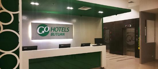 Go Hotels Butuan Updated 2018 Hotel Reviews Price Comparison Philippines Tripadvisor