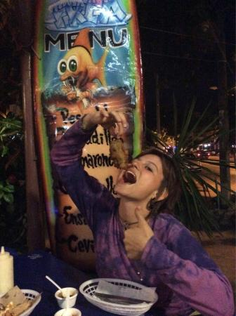 Taco Tour Cancun Tripadvisor