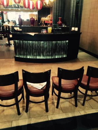 P.F. Chang's - Dubai Mall, Downtown Dubai Dubai, photo from Tripadvisor