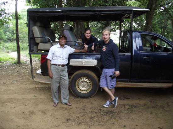 Wattala, Sri Lanka: getlstd_property_photo