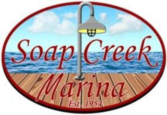 Lincolnton, GA: Logo