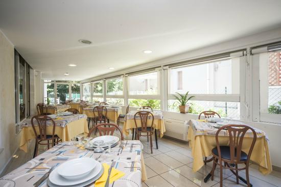 Hotel Taormina Riccione - Prices & Reviews (Italy) - TripAdvisor