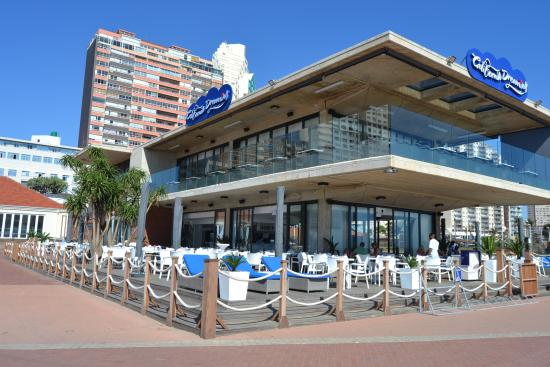 Restaurants in Durban - tripadvisor.com