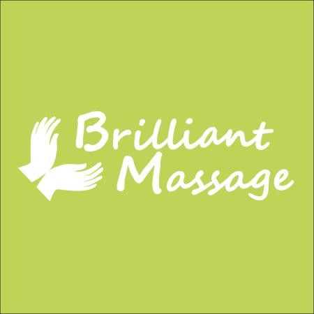 ‪Brilliant Massage Geraldton‬