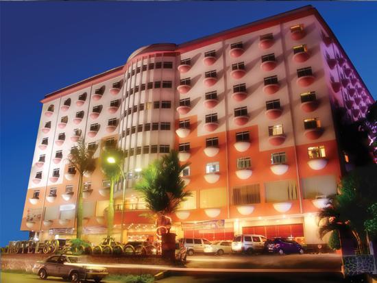 Photo of 89 Hotel Batam